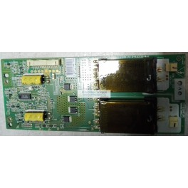 INVERTER PPW-EE32FH-0 LG 32LH5000ZB