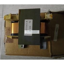 TRANSFORMADOR ATS7043A PIONEER XR-P3500M