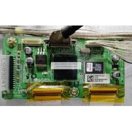 MODULO CONTROL EBR61031801 LG 42PQ1000