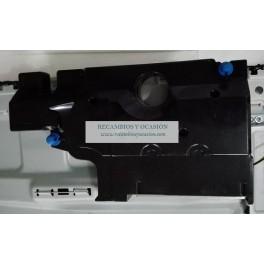 ALTAVOCES BN96-39967A SAMSUNG UE49KU6500