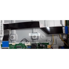 CABLE LVDS BN96-47023A SAMSUNG UE32N4005AWXXC