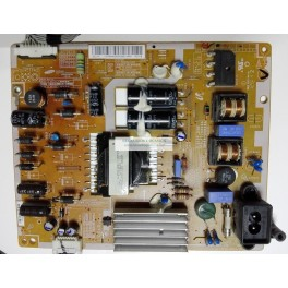 FUENTE ALIMENTACION BN44-00605A TV SAMSUNG UE32F5000A