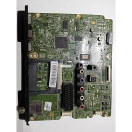 PLACA MAIN BN94-06408F BN41-01955A TV SAMSUNG UE32F5000A