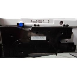 ALTAVOCES SAMSUNG BN96-39964A